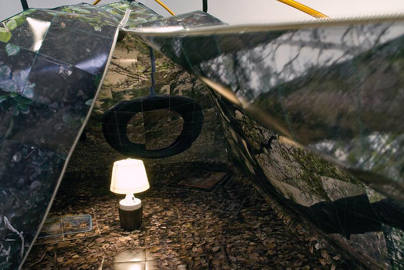 Tent2-3.jpg