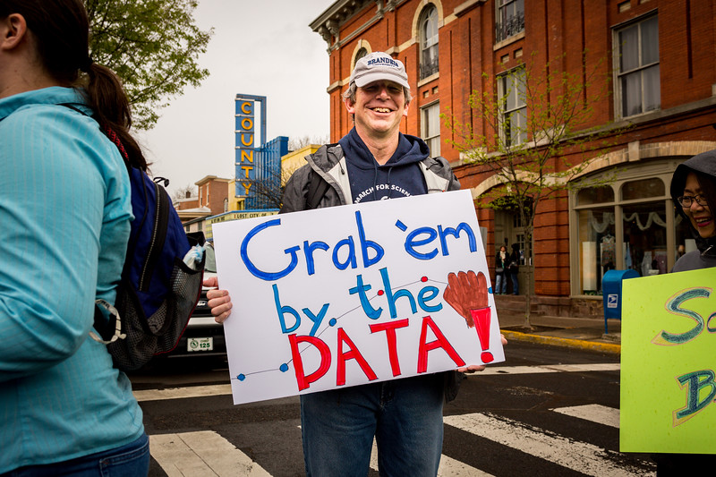 Mike Maney_March for Science Doylestown-146.jpg