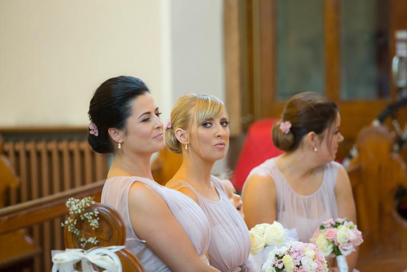 wedding (140 of 788).JPG