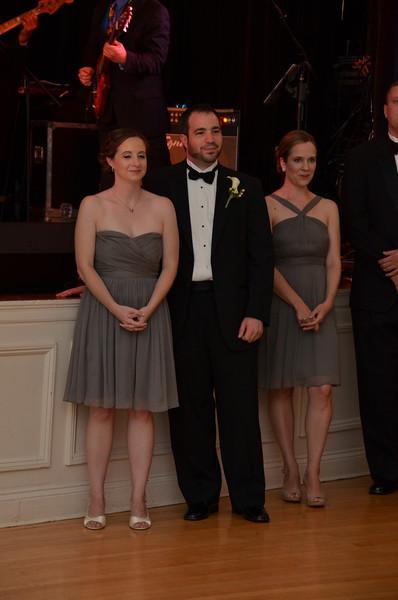Wedding 415.JPG