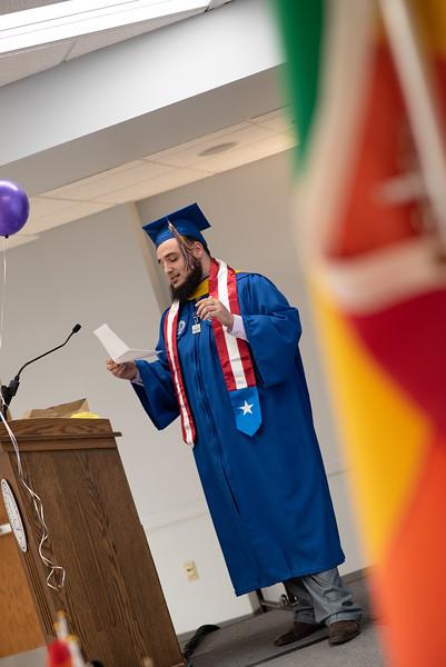 May 03, 2018 Lavendar Graduation -7742.jpg