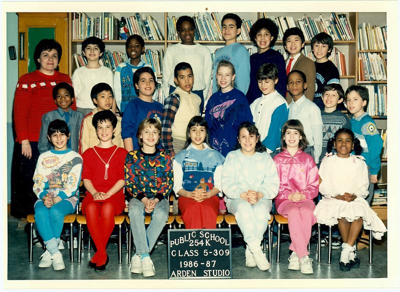 Eric-Class Picture 5th Grade.jpg