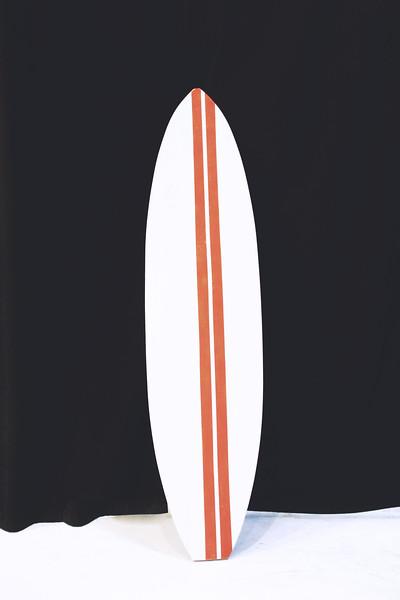 Bombay Surf