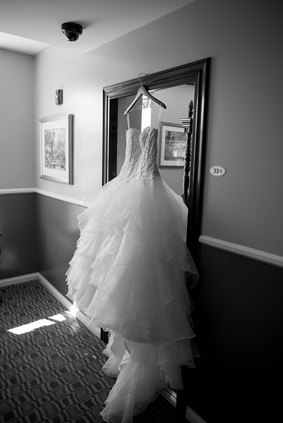 White-Wedding-2017-0042.jpg