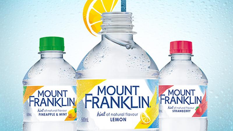 45s - Mt Franklin BTS w Jen Hawkins 2.mp4