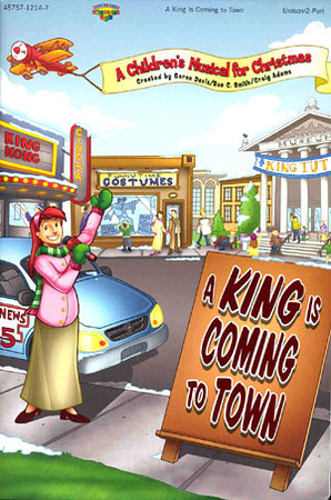 King Is coming to town2.jpg