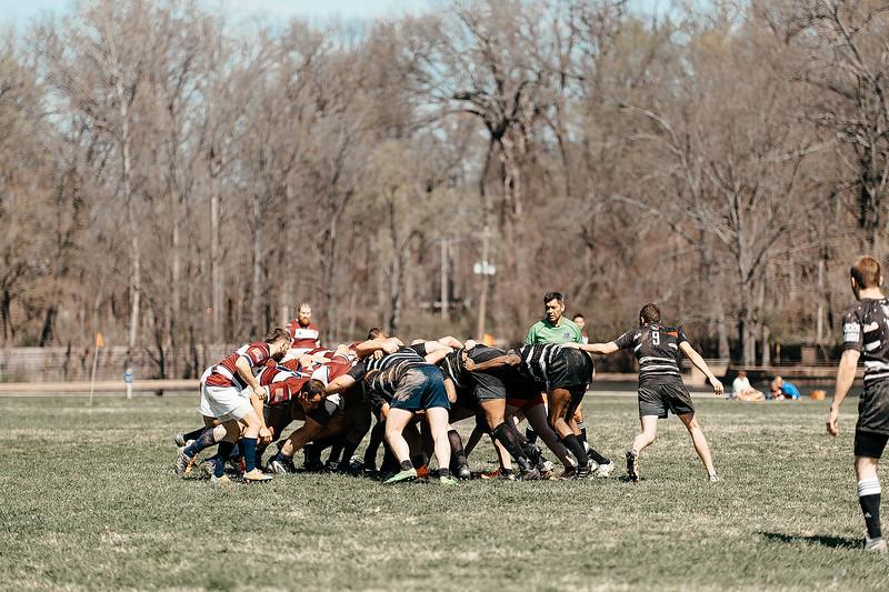 Dry Gulch Rugby 200 - FB.jpg