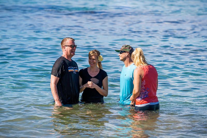Hope Chapel Baptisms - 1.20.20 - 50.jpg