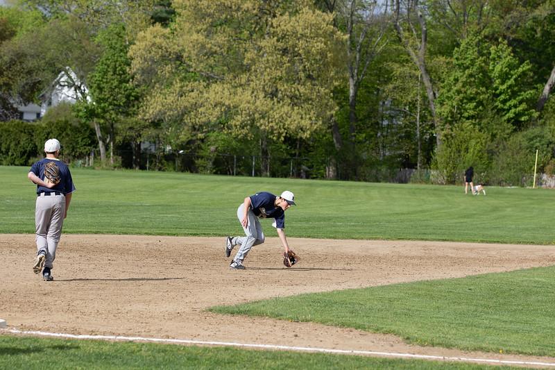 nhs_baseball-190515-255.jpg