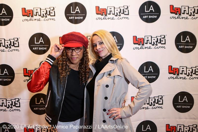 LA Art Show-29.jpg