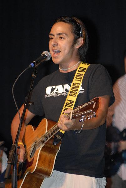 Miguel Ochoa (6).JPG