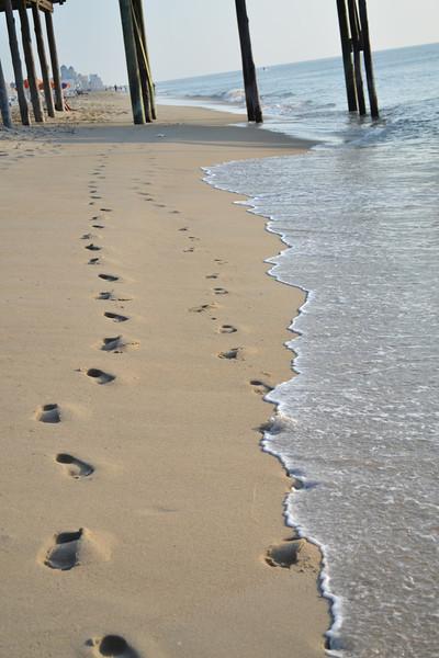 beach 2011 310.JPG