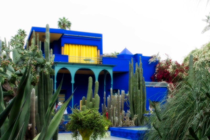 ysl garden morocco 2018 copy3.jpg