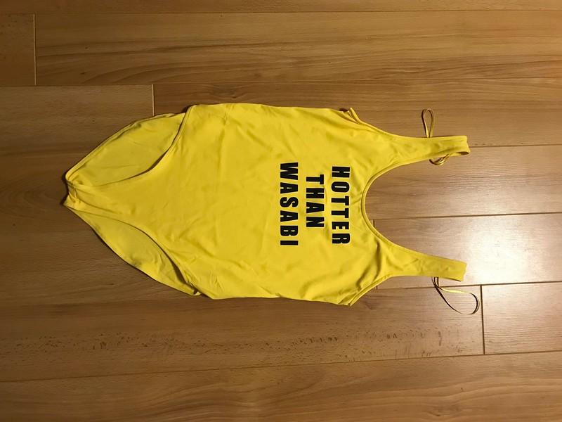 yellowcostume.jpg