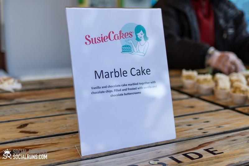 Social Running Take the Cake Waterside Nov 2018IMG_0016-Web.jpg