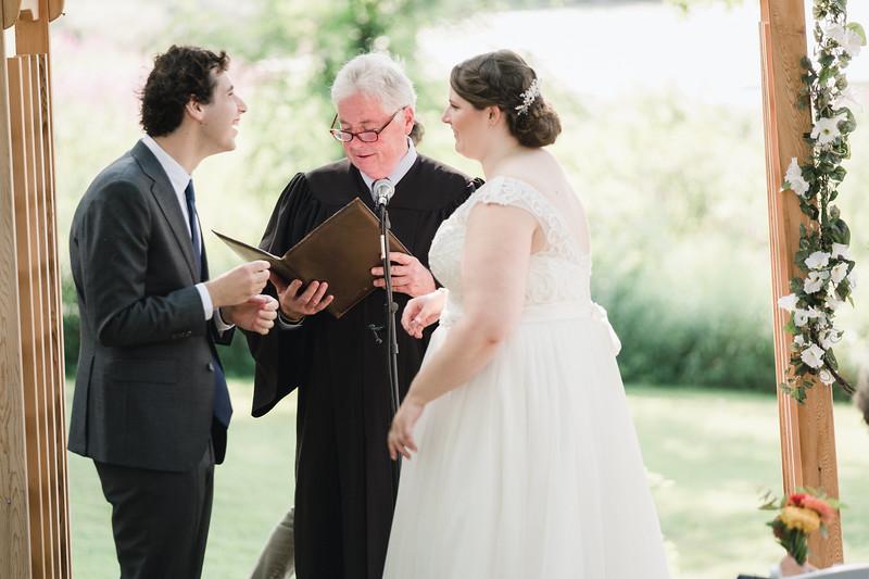 Elaine+Dan_Ceremony-238.jpg