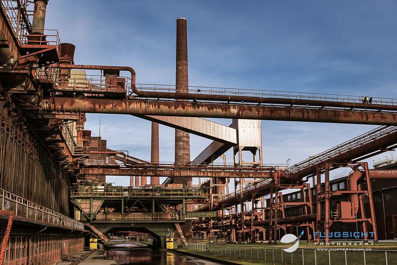 Zollverein_20210219_51.jpg