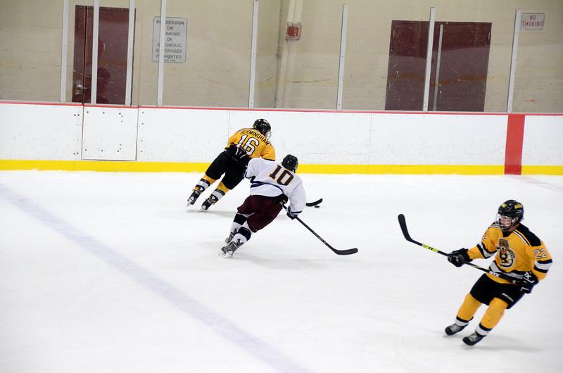 141004 Jr. Bruins vs. Boston Bulldogs-220.JPG
