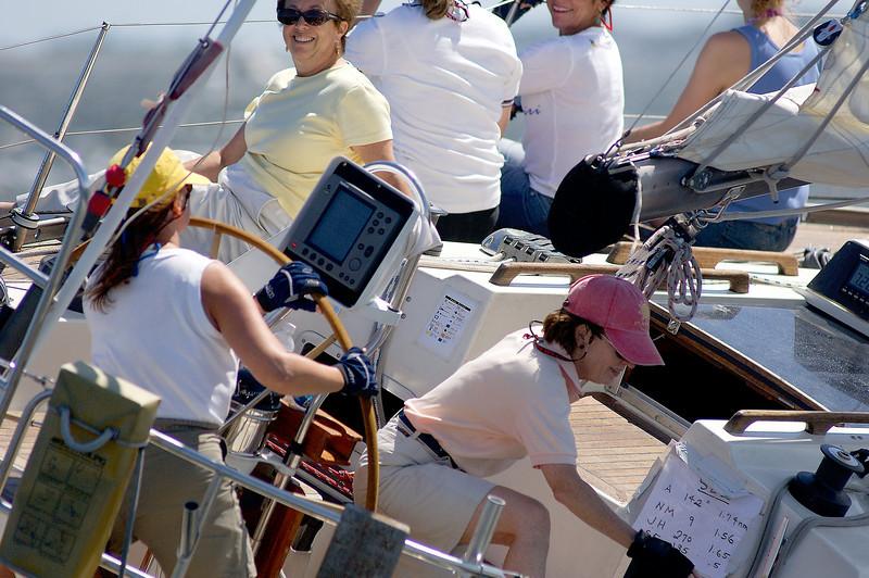 20050827 Ms Race -202