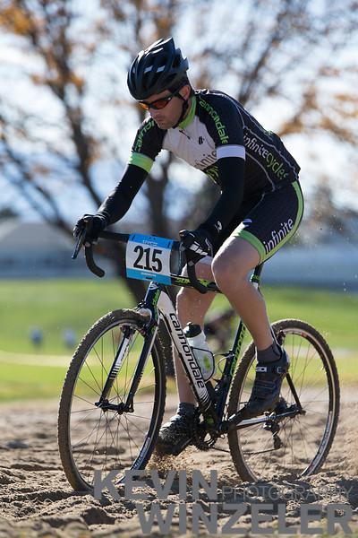20121027_Cyclocross__Q8P0769.jpg