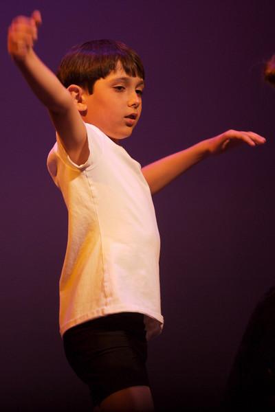 ballet  521.jpg