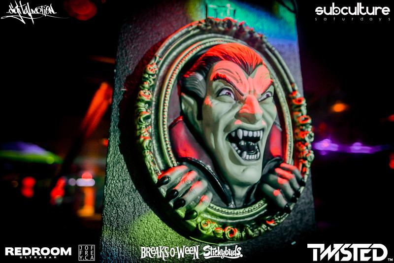 Breaksoween Stickybuds Red Room Oct 31 2015-5.jpg