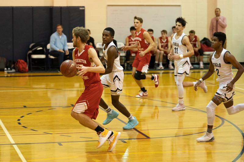 kwhipple_wws_basketball_field_20181210_0031.jpg