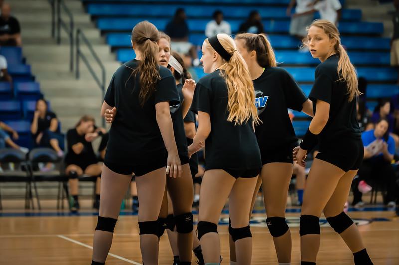 Volleyball, 2015, 08-07-15, NCHS, Denton, Varsity,-6
