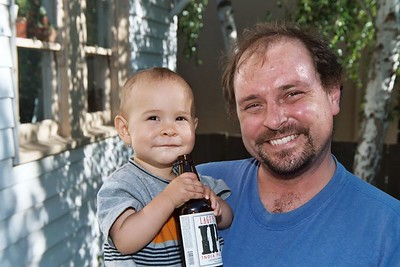 Will the Wino