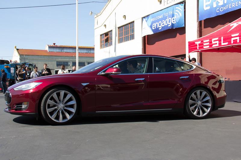 Model S - 1.jpg