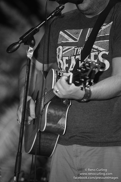 Country Music 1-178.jpg