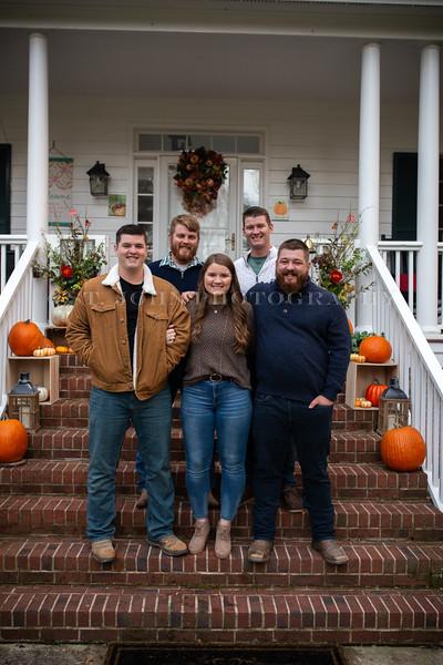 2019 November Ellis Family-184-173.jpg