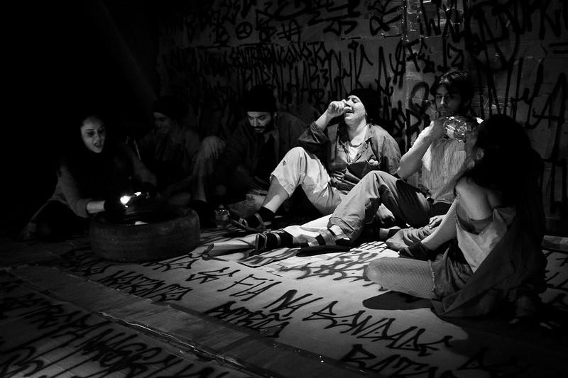 Dico Oliveira - Indac - Homens de Papel-305-2.jpg