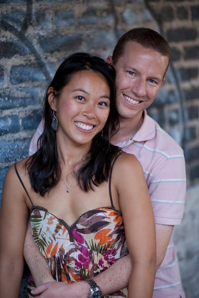 2011-09-10-Kyle and Carmen portraits-8617.jpg