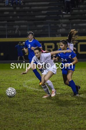 17-12-07_Girls Soccer JV