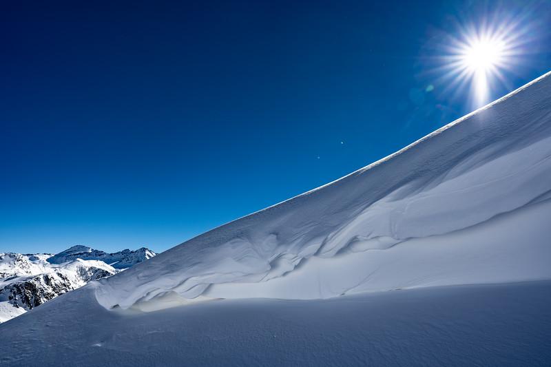 Winter-Rheinwald-05531.jpg