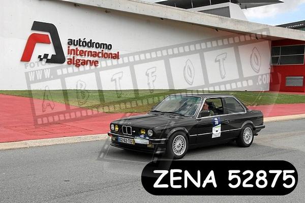 ZENA 52875.jpg