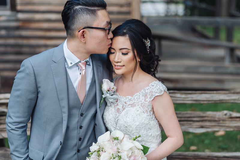 2018-09-15 Dorcas & Dennis Wedding Web-320.jpg