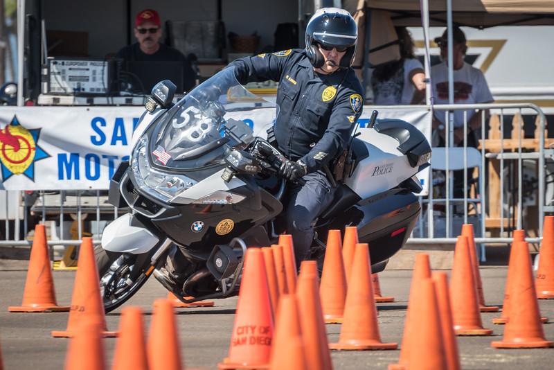 Rider 58-58.jpg