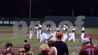 walls-stellar-on-mound-as-whitehouse-blanks-corsicana-moves-on-in-5a-playoffs