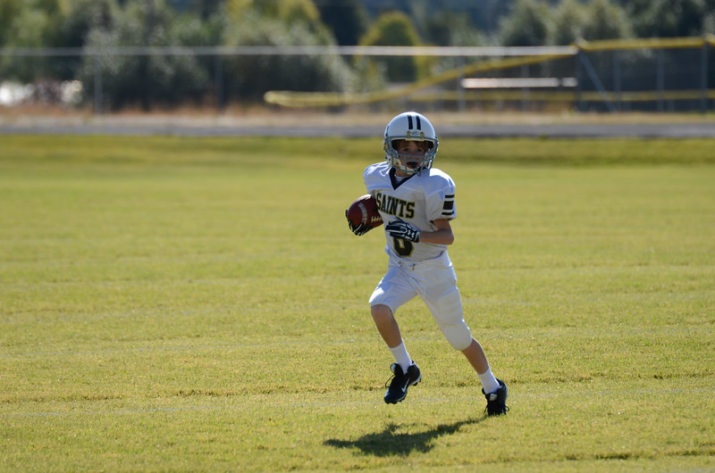 Saints vs Soda Springs-11.jpg