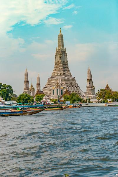 Bangkok II (119).jpg