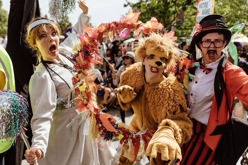 390_Parrabbola Woolwich Summer Parade by Greg Goodale.jpg