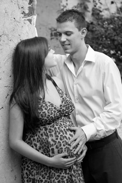 Steve And Jasmine Maternity 2011-114.jpg