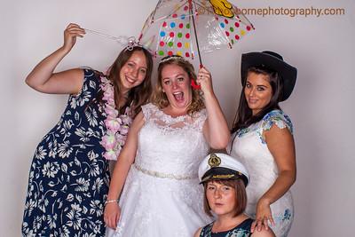 M&R-Wedding-PhotoBooth