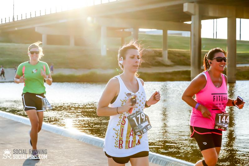 National Run Day 18-Social Running DFW-2391.jpg