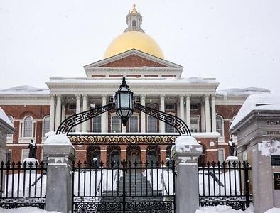 Boston Feb 2015