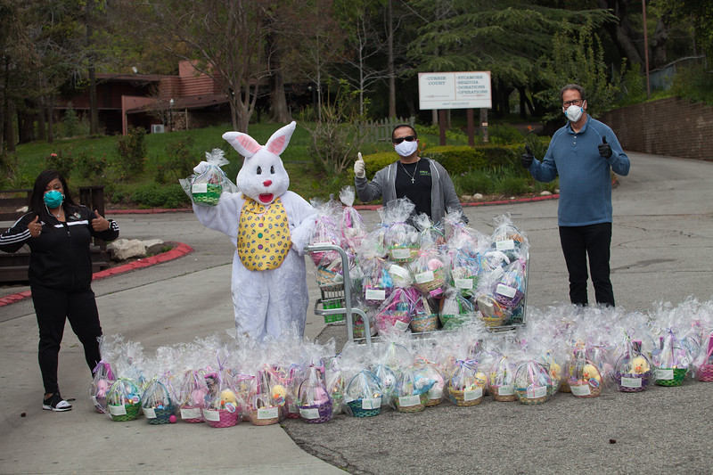 Chio Easter Baskets-108.jpg