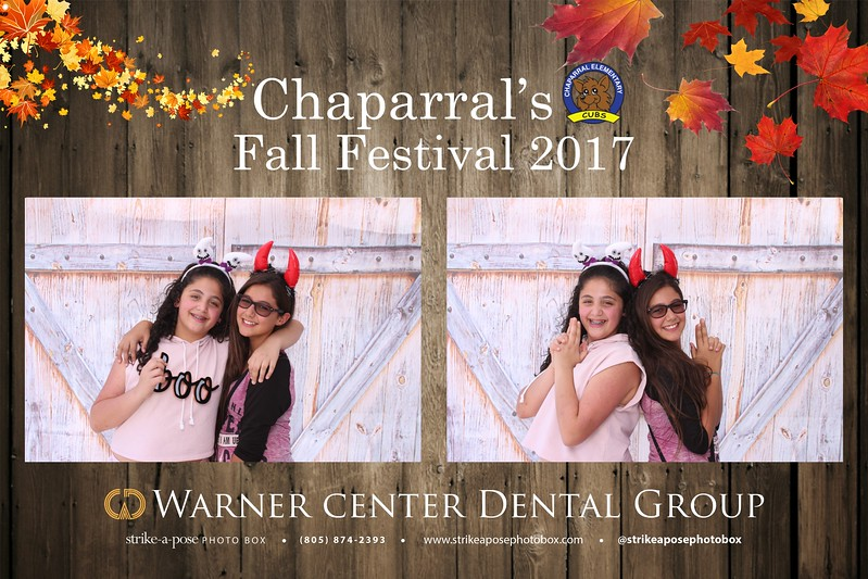 Chaparral_fall_festival_2017_Prints_ (28).jpg