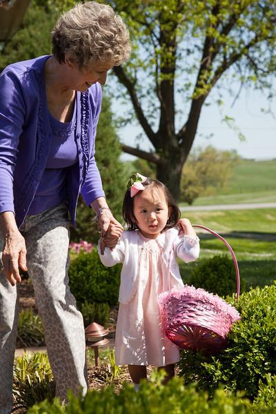 12Apr_Easter_063.jpg
